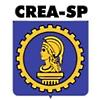 Selo CREA-SP